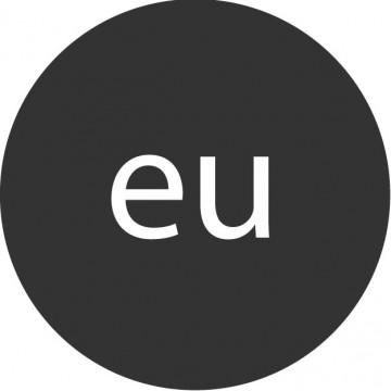 Eu_-03